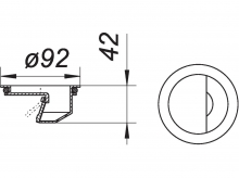 Ceiling Light Wire Diagram furthermore Wiring And Connectors Locations Of Honda Accord Air Conditioning System 94 07 additionally Fiat Lancia Delta Hf Electronic Speedometer Wiring Diagram as well 1996 Toyota Corolla Stereo Wiring Harness in addition Saturn Sl1 Alternator Wiring Diagram. on toyota wiring diagrams color code