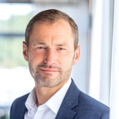 Introducing Dallmer's new sales structure - As of August 2020 Aloys Koch will head up the DACH region