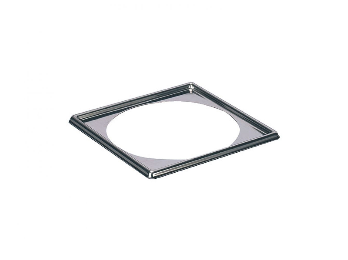 RENO-Rahmen, 100 x 100 mm