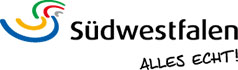 Südwestfalen-Initiative