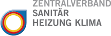 ZVSHK (German Central Association Plumbing, Heating , Air Conditioning)